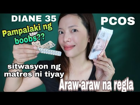 diclofenac gel price uk