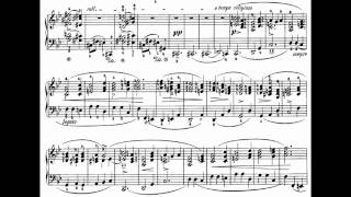 Chopin Nocturne Op.15 No.3 By Arthur Rubinstein (6/154)