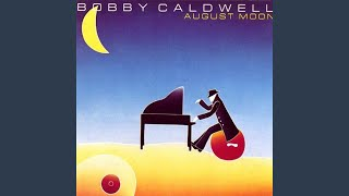 Watch Bobby Caldwell She Loves My Car video