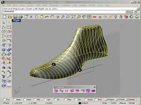 Romans CAD 3D Sketch Feminino e Tênis  YouTube