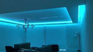 Barth's Electrical Services - Home Install Video by Drew Barth