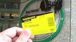 Viagogo in Dortmund: So laufen die Übergaben von BVB-Tickets