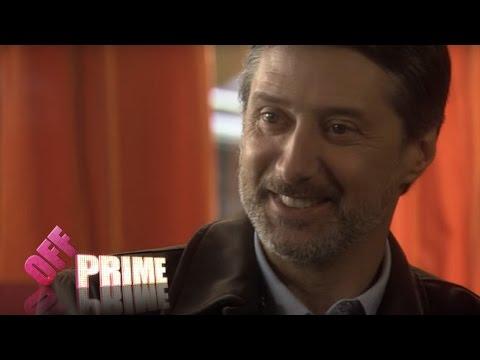 Off Prime - S01E01
