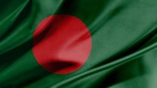Supreme ruler 2020 Bangladesh vs. Myanmar part 1