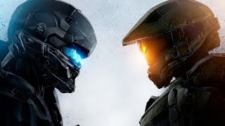 Halo 5: Guardians | ТРЕЙЛЕР