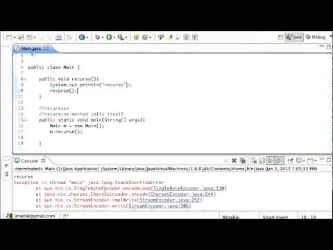 java-recursion:-a-recursive-method-tutorial
