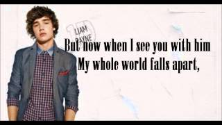 One Direction- Loved You First (Lyrics)