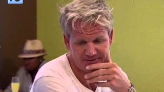 Кошмары на кухне 5 сезон 12
