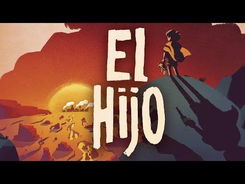 El Hijo // Teaser thumbnail