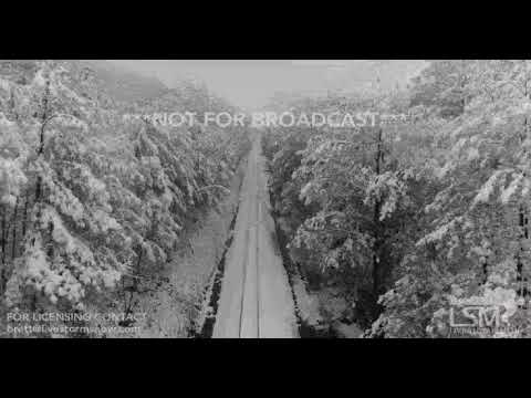 12-08-2017-chelsea-Alabama-Snow-Drone