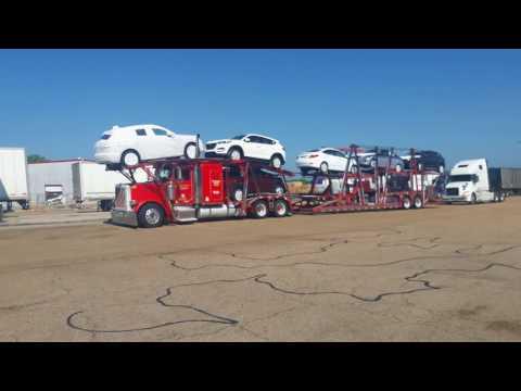Loves truck stop in lubbock texas