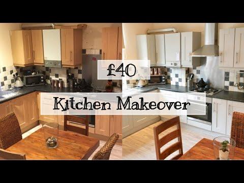 kitchen-makeover-|-renter-friendly-budget-kitchen-makeover-|-diy-renovation-vlog-pt-1-kitchen-wrap
