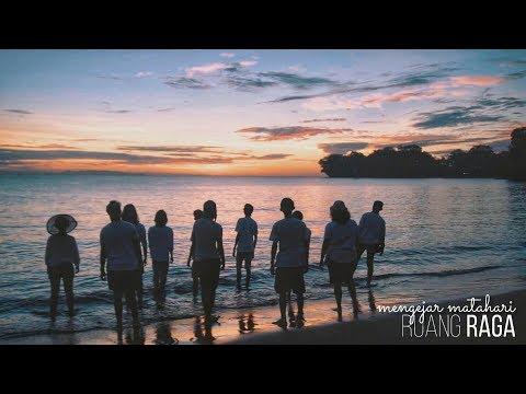 Mengejar Matahari (Cover) - ALL PERSONEL RUANG RAGA