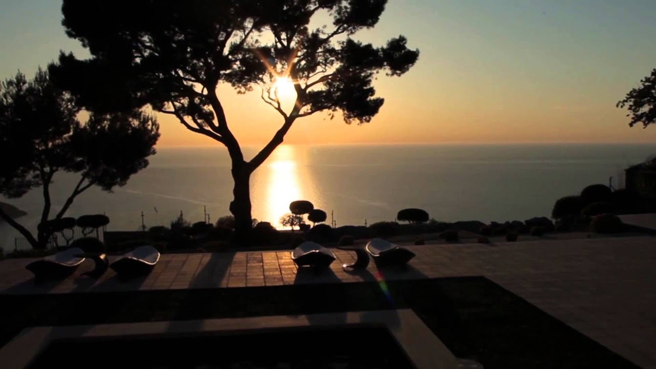 Luxus Immobilien Mallorca von Finest Properties Mallorca