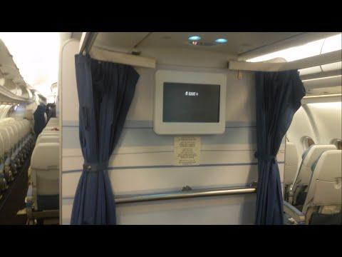 TRIP REPORT | SAUDIA A330-300 | Jeddah to Hyderabad via Madinah SV754 [HD]