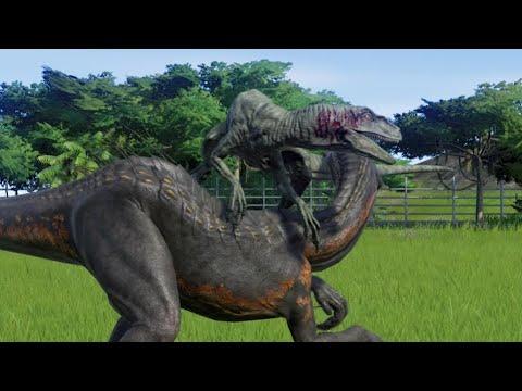 velociraptor-all-death-and-attack-animations---jurassic-world-evolution