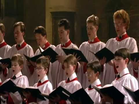 "Handel -〈Messiah〉oratorio,  HWV 56 / ""For unto us a Child is born"" (Stephen Cleobury)"