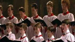 "Handel -〈Messiah〉oratorio,  HWV 56 / ""For unto us a Child is born"" (Stephen Cleobury)"