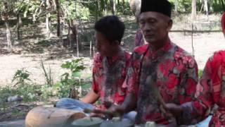 Download lagu Tnayong Gondang burogong Kab rohul