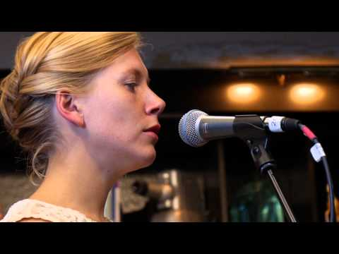 My bubba - Full Performance (Live on KEXP) mp3