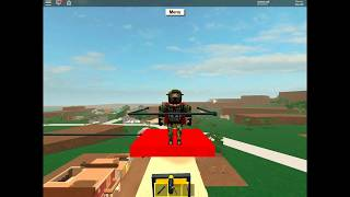 How to decrease lag on any game on Roblox