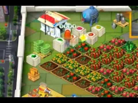 Реальная ферма 2.flv