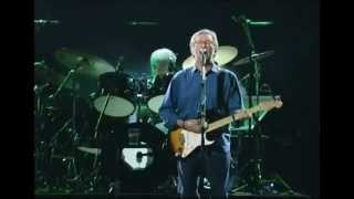 Eric Clapton - I Shot The Sheriff - Slowhand at 70 Live at Royal Albert Hall 2015