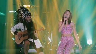 IOWA - Весна live (аcoustic version)