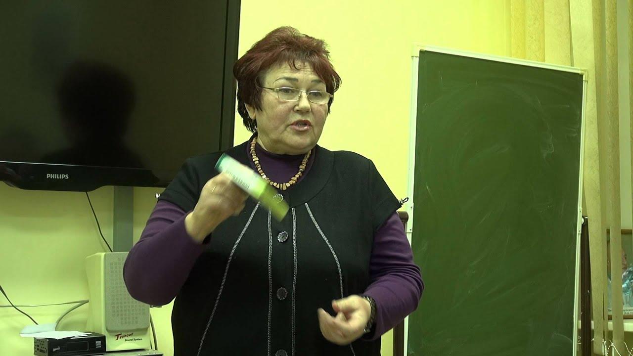 Вагинальные свечи для усиления либидо и страсти, фольга - YouTube