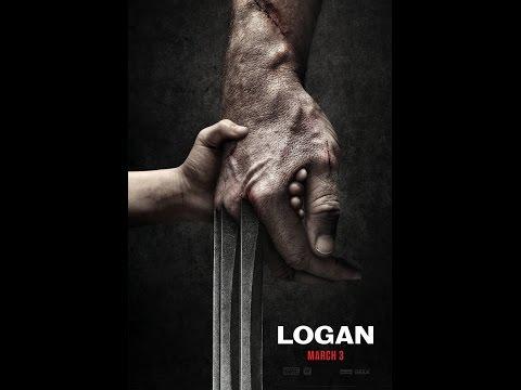 Logan D-Box Review