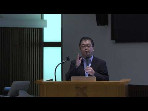 6th Multistakeholder Forum on Privacy Developments in Japan