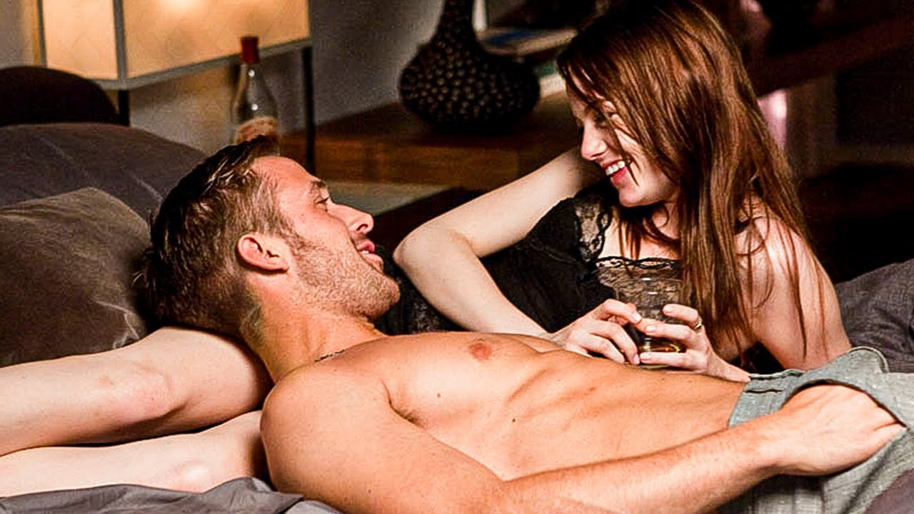 Download The Best ROMANTIC COMEDY Movies (Trailers)