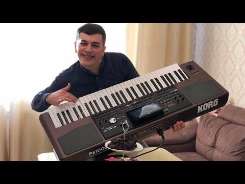 #чакчаки #чакчакиборони Сакит Самедов Чак чаки борони Таджикский супер песни 💣 #всемхорошогодня