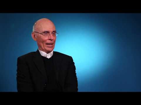 Robert Gundry:  Developments in My Field of Study