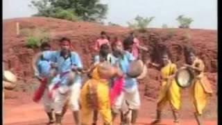 Tamil Thappattam.mp4