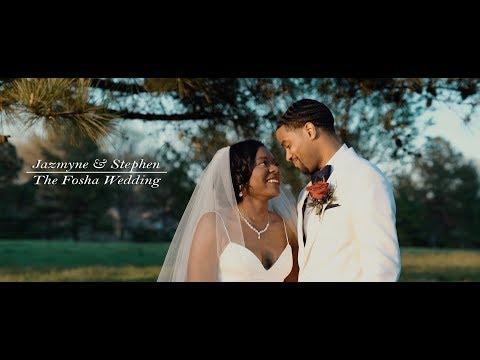 fosha-wedding-highlight---noah's-event-venue---memphis-cinematography