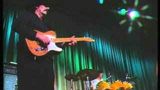 Ventures live 1984 - Green Onions