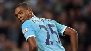 Manchester City 2017 SQUAD (Pep Guardiola 2017 SQUAD)