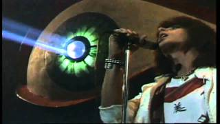 Rainbow - Spotlight Kid (Live in San Antonio 1982) HD