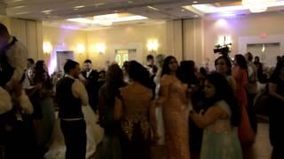 Samer Tabari 917-991-9672 سيف وترس dar ramadan wedding beir nabalah 9