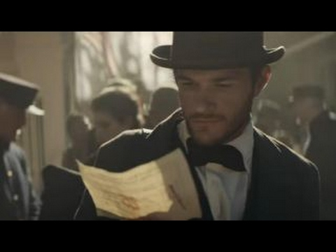 Budweiser makes immigration statement with new Super Bowl ad