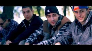 Jotandjota - Otro Día (con Dj Rune) [Videoclip Oficial]