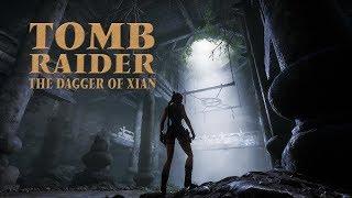 Tomb Raider 2: The Dagger of Xian Remake   PC Ultra 1080p 60fps   Gameplay Español y Descarga