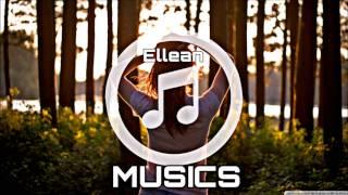 Video Rexiipoo X AKIN - Harmony (Official) download MP3, 3GP, MP4, WEBM, AVI, FLV Juni 2018