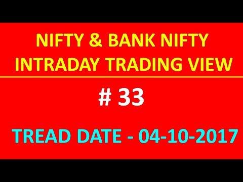 Top 10 binary options sites trading platform reviews