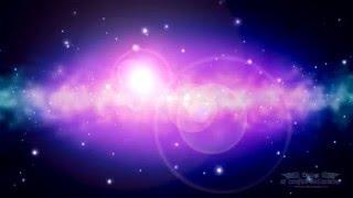 Angeli - Meditazione Angelica pt.2 : Connettere Terra e Cielo con i Chakra