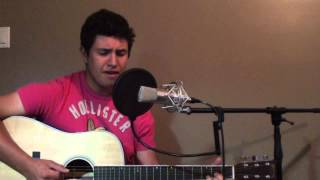 Hey There Delilah - Plain White T's (Cover)