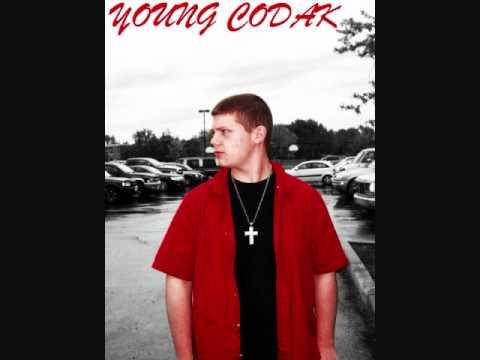 young codak life is hard