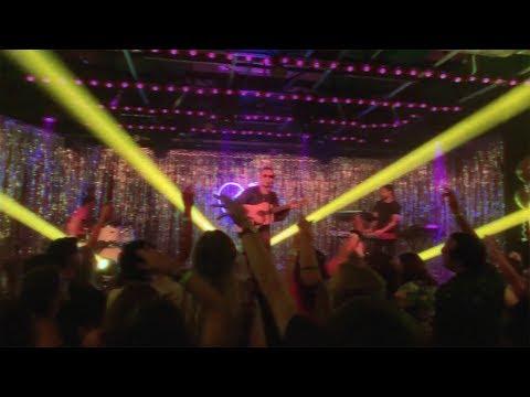 Gnash Diary [episode 45]: The Broken Hearts Club Tour Recap #6