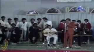 احمد يوسف الزبيدي ـ امام الناس يضحك لي وقدامي يبكيني